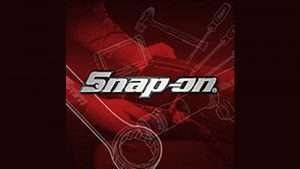 Snap-on Computer Diagnostics