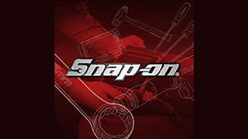 Snap On Diagnostic